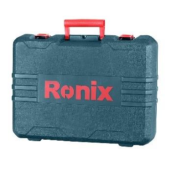 ronix 2740