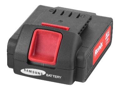 Cordless Tools Batteries