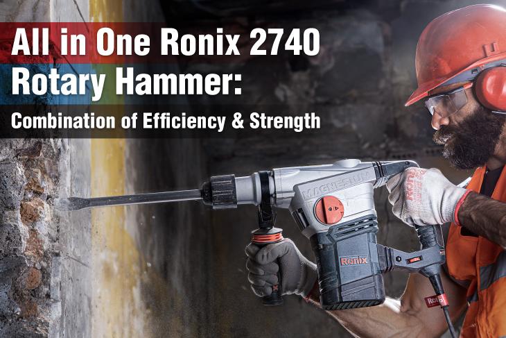 ronix 2740 rotary-ronix-tools