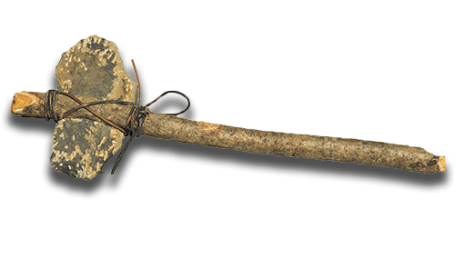 History of Wood Working Hand Tools - Ronix Blog