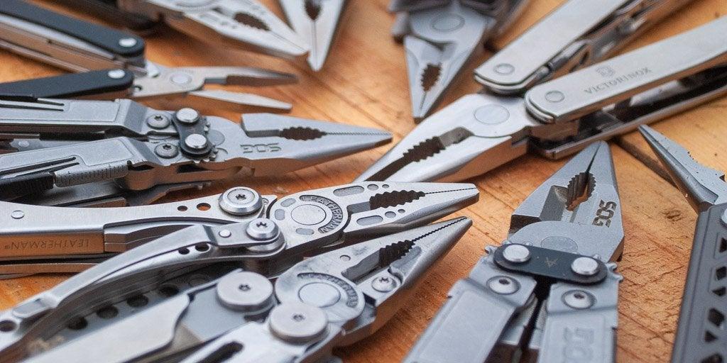 cheap-tools-ronix