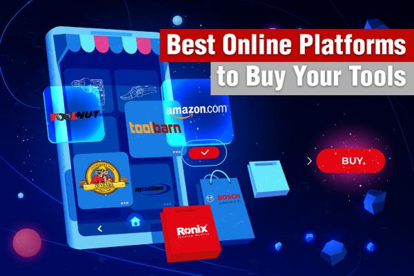 Best-Online-Platforms-to-Buy-your-Tools