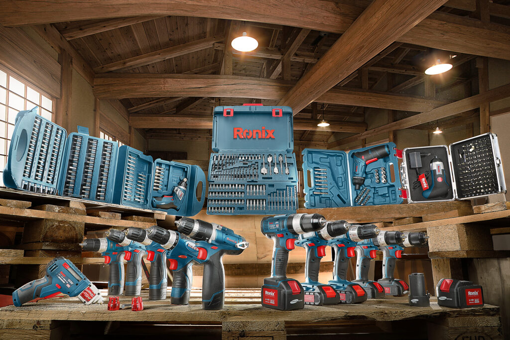 Cordless-tools-introduction-1
