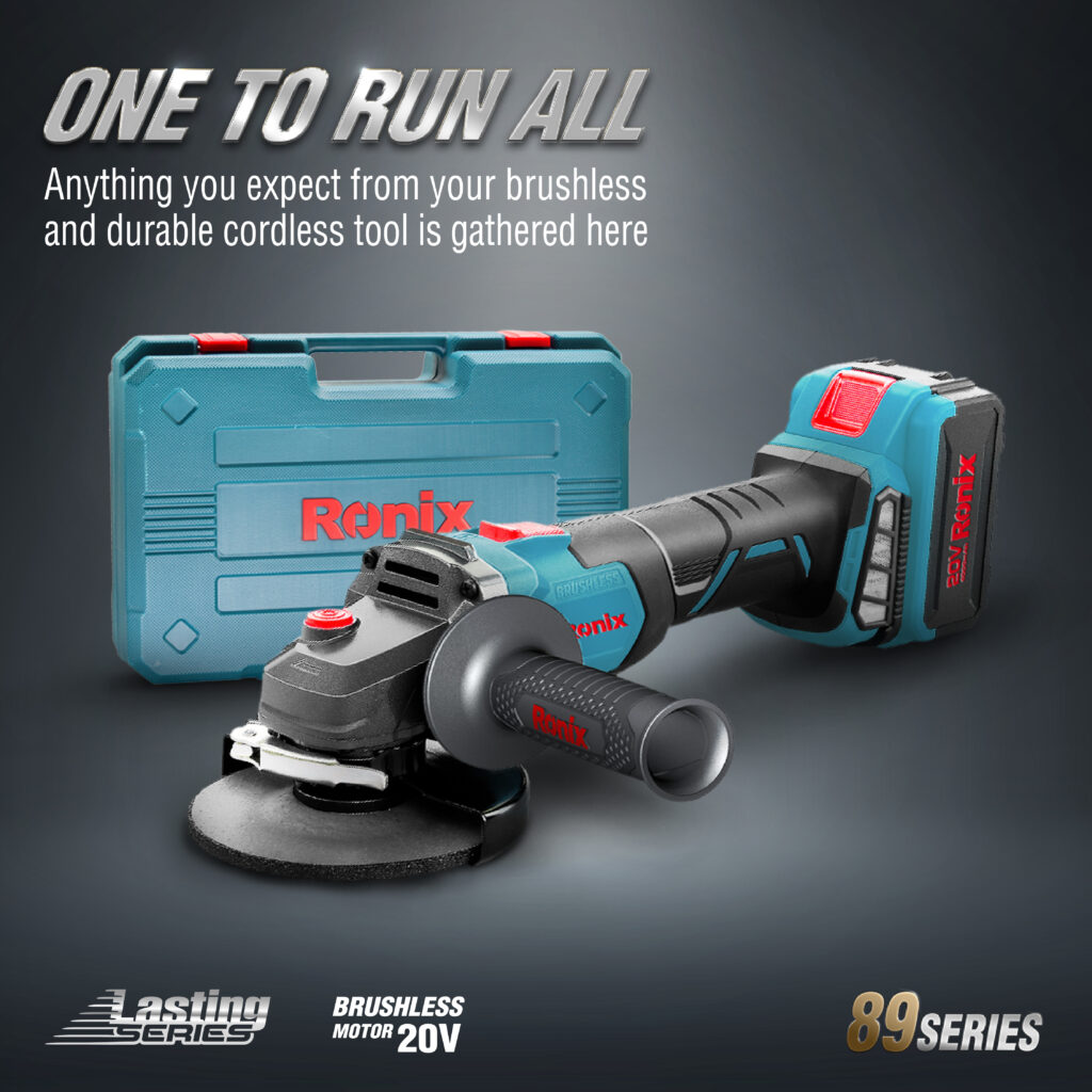 Cordless-tools-introduction