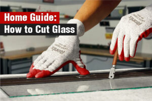 Home-Guide-How-to-Cut-Our-Glasses