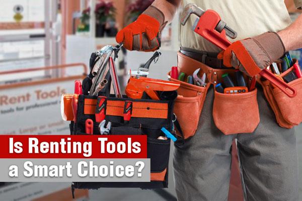 ronix tools remting