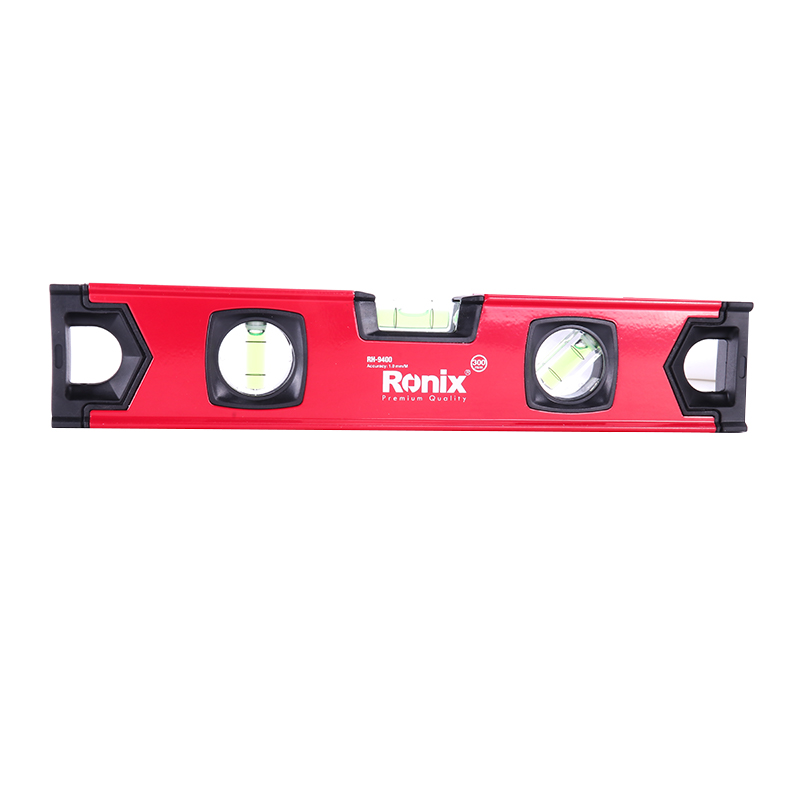 Stone-carving-tools-ronix
