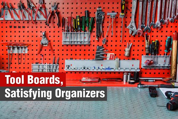 Tool-Boards,-Satisfying-Organizers