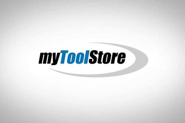 plaforms-buy-tools