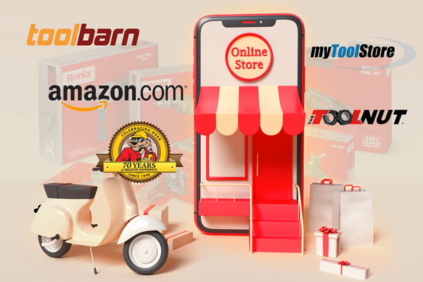 platforms-buy-tools