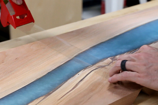 A-Simple-Tutorial-to-Build-Your-Table