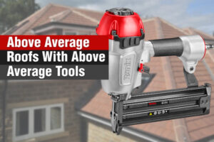 Above-Average-Roofs-with-Above-Average-Tools