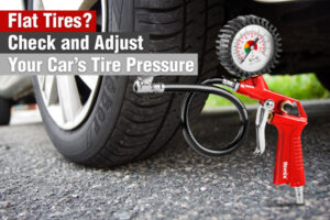 Flat-Tires-Check-and-Adjust-Your-Car's-Tire-Pressure-ronix