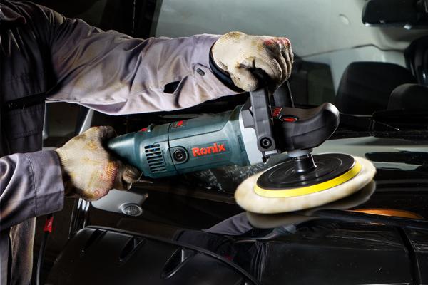 Guide-to-Rusty-Car-Repair