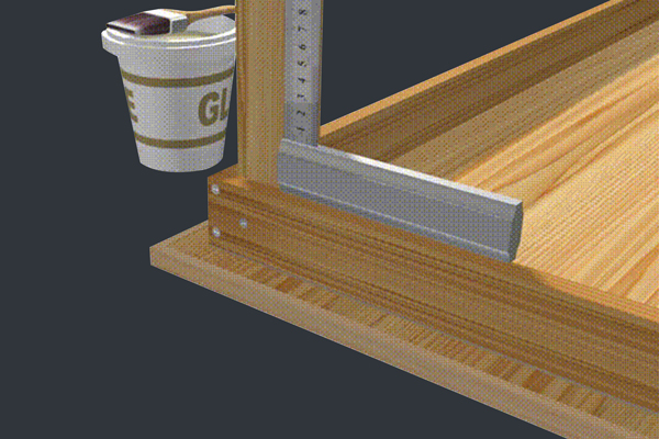 Learn-how-to-make-a-simple-wooden-table-at-home-ronix tools
