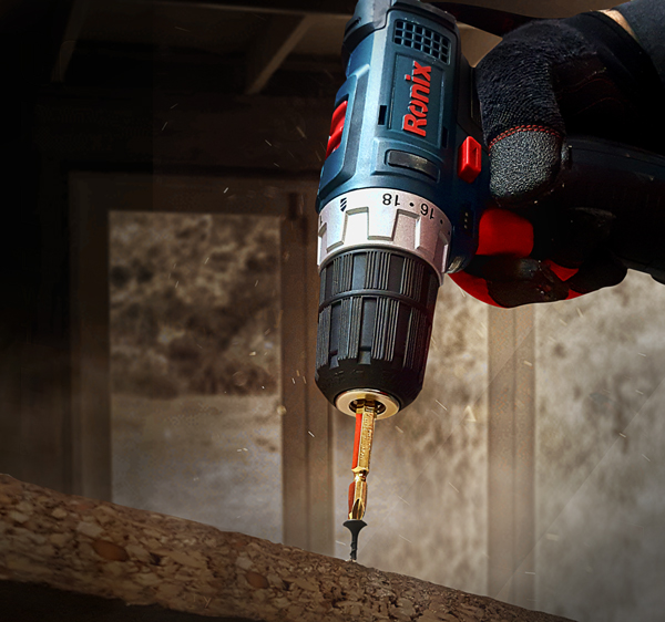 tools ronix saws