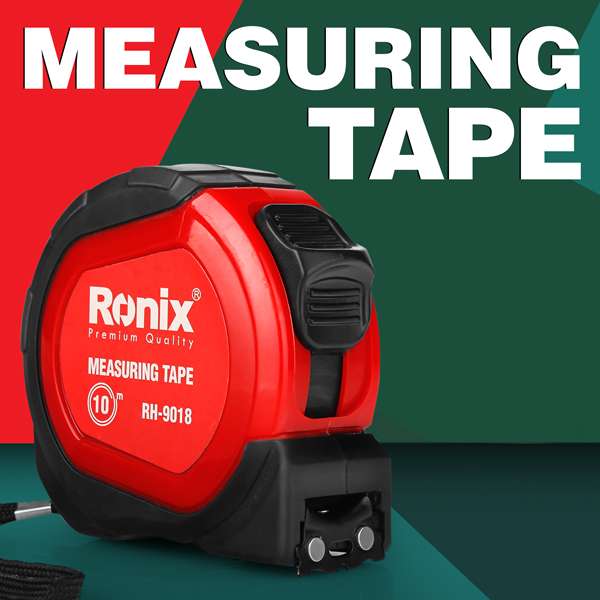 ronix tools-Learn-how-to-make-a-simple-wooden-table-at-home