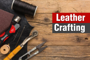 Leather-Crafting-ronix