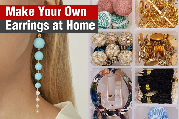 Make-Your-Own-Earrings-at-Home-ronix