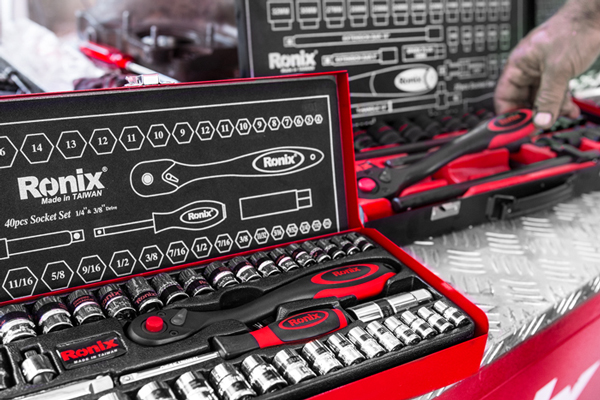 Mechanical-Tools