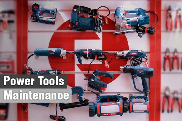 Power-Tools-Maintenance-ronix