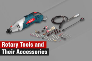 Rotary-Tools-and-Their-Accessories-ronix