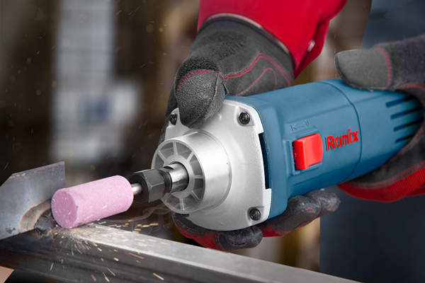 Rotary-Tools-and-Their-Accessories