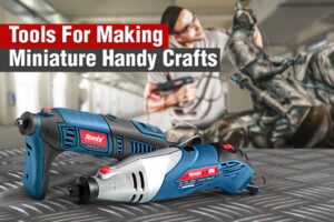 Tools-for-Making-Miniature-Handy-Crafts-ronix