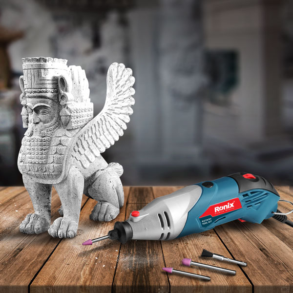 Tools-for-Making-Miniature-Handy-Crafts