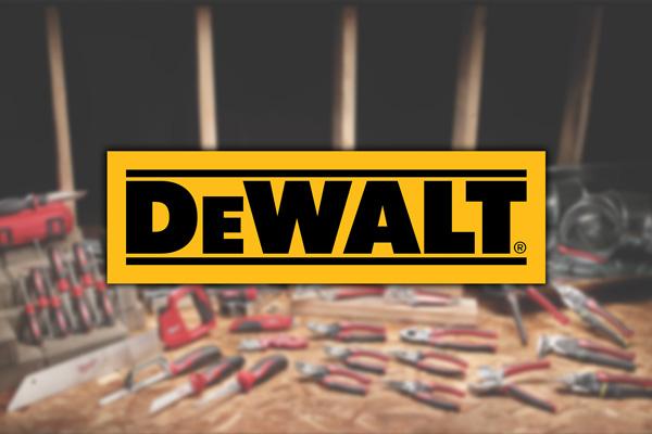 ronix-dewalt toolsTop-Hand-Tool-Brands