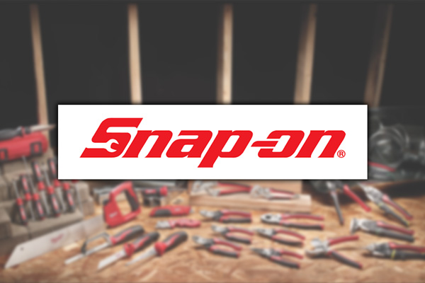 ronix-snap on toolsTop-Hand-Tool-Brands