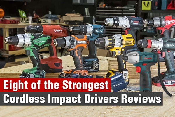 Eight-of-the-Strongest-Cordless-Impact-Drivers-Reviews-ronix