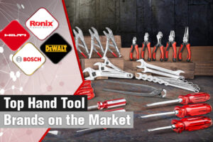 Top-Hand-Tool-Brands-on-the-Market-ronix