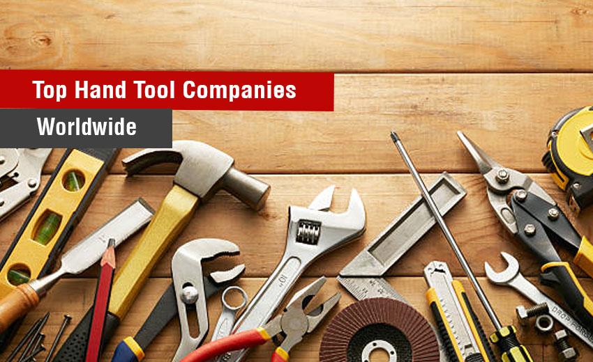 Top-Hand-Tool-Companies-Worldwide-min