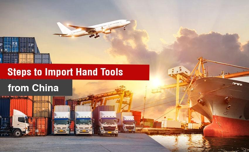 import-hand-tools