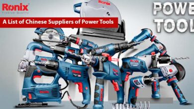 ronixtools.com/en/blog/a-list-of-chinese-suppliers-of-power-tools/