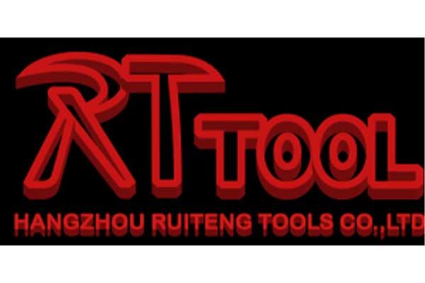 HANGZHOU-RUITENG-TOOLS-CO.,-LTD
