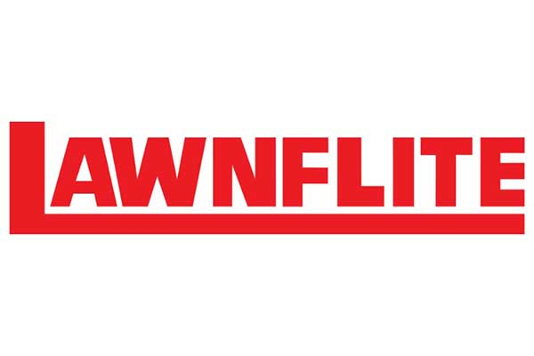 Lawnflite