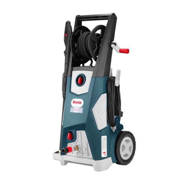 Ronix RP-0180 High-Pressure Washer