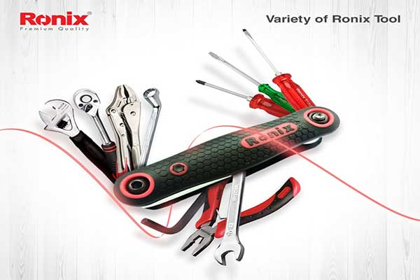 Chinese hand tool manufacturers