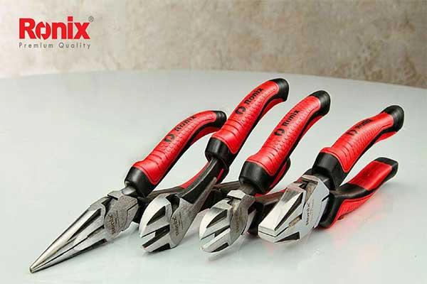 Ronix-hand-tools