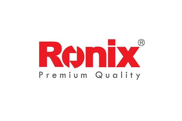 Ronix-one