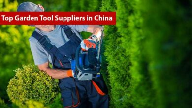 Top-Garden-Tool-Suppliers-in-China