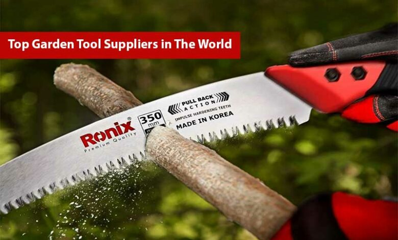 Top-Garden-Tool-Suppliers-in-The-World
