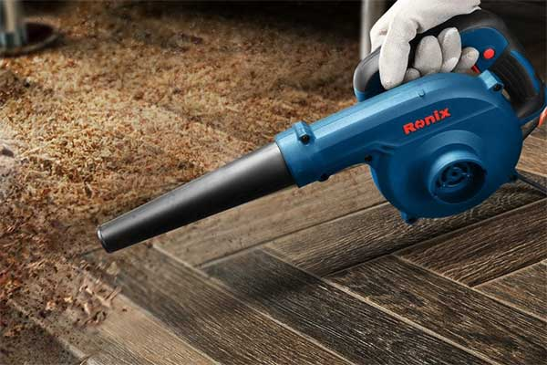 top garden tool suppliers in the world