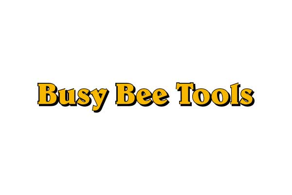 busy-bee-tools