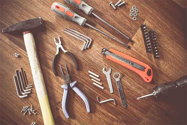 cheap tools suppliers