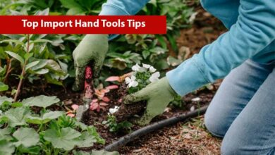 Best-seller Gardening Tools from Chinese Hand Tools Brands