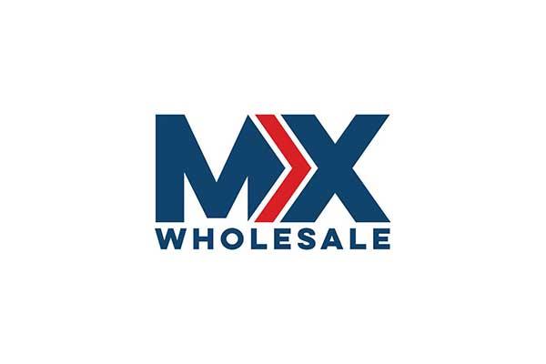 mx wholesale
