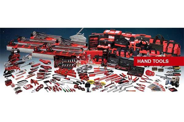ronix-hand-tools-revnew